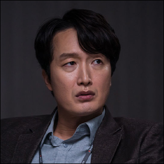 김주환 (40대 후반)
