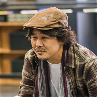 김필성 (40대 중반)
