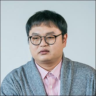 탁정훈 (30대 중반)