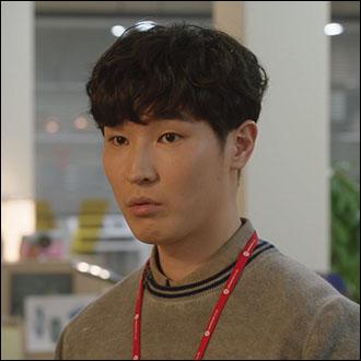 민진환 (30대 초반)