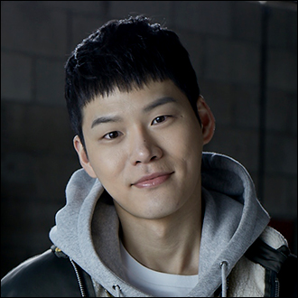 警務人員吳世勳(男,25歲)
