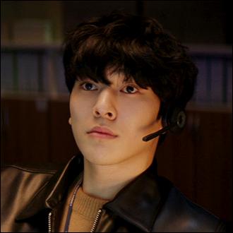 황봉국 (남,22세)