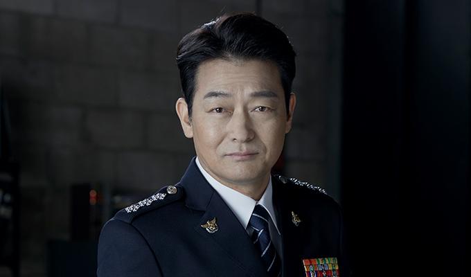 이신웅 차장 (남,53세)