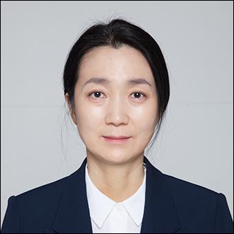 성화진 (김주령)