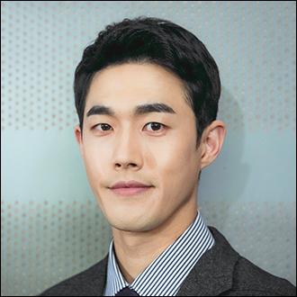 정윤기 (김호창)