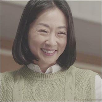 양혜정 (우정원)
