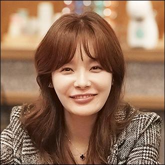 박연호 (35)