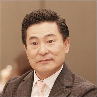 박재한 (61)
