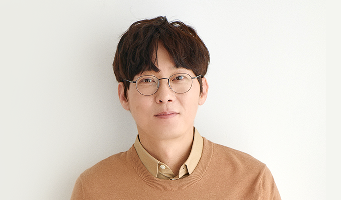 윤재영 (39)