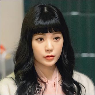 최효주 (26)