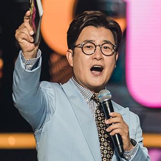 캐시 마스터 '김성주'