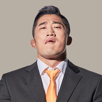 팀장 김동현