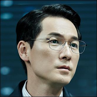 김사현 (40대 중반)