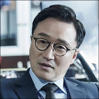 강원철 (50세)