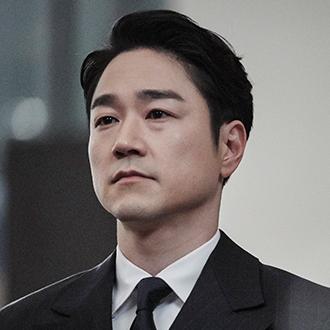 김병현 (40대)