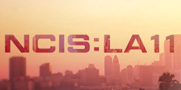 NCIS LA 11