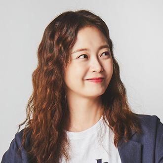 Jung So Min, aktris  - sumber : TvN