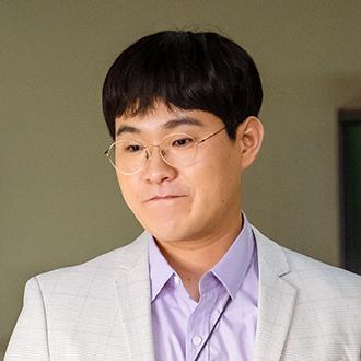 박동천 (김민석)