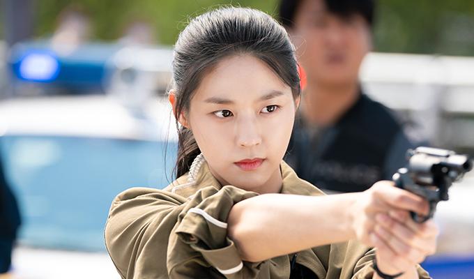 공혜원 (김설현)