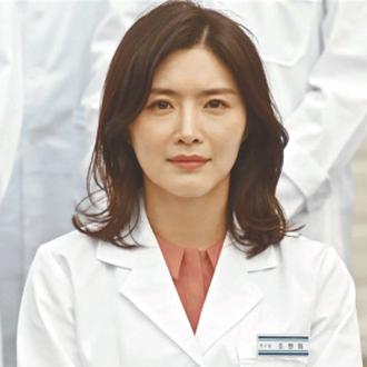 조현희 (안시하)