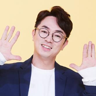 성대현 (48)