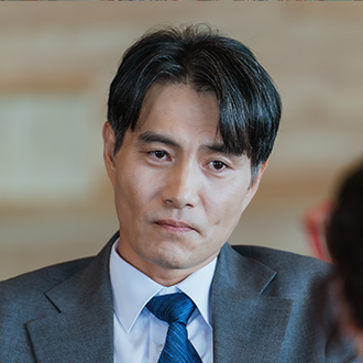 오종환 (이해영)