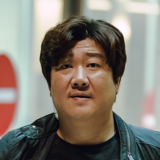 김유철 (황재열)