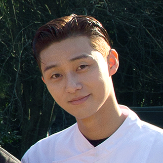 '과장' 박서준