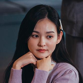 서미리 (김윤혜)