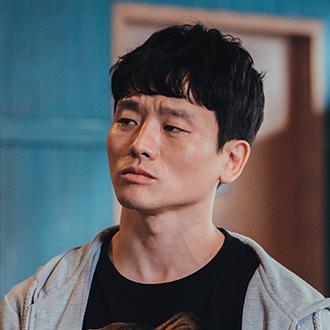 래리강 (김설진)