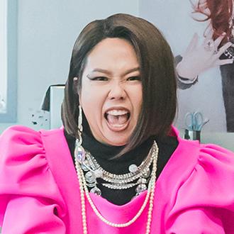 홍현희 (사장)