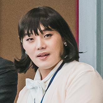 권혁순 (인턴)
