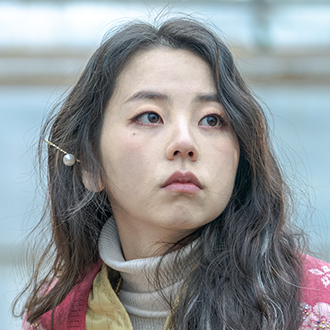 유하나 (25세/안소희)