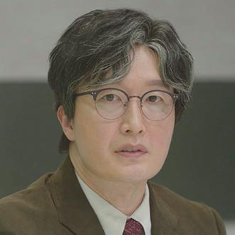 남주철 (55세/최병모)
