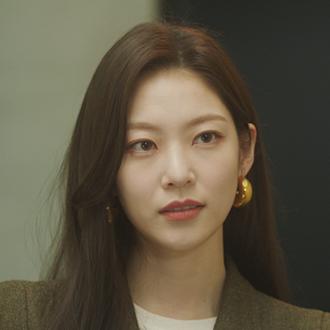 신서림 (32세/공승연)