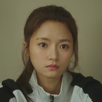 차 영 (30세/고보결)