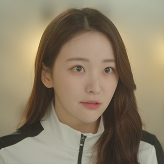 정민채 (30세/김채은)