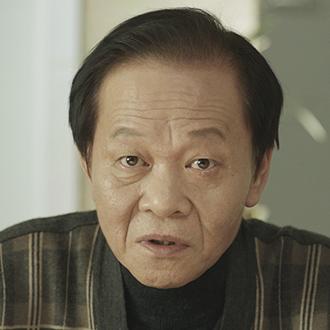 천복남(64세)