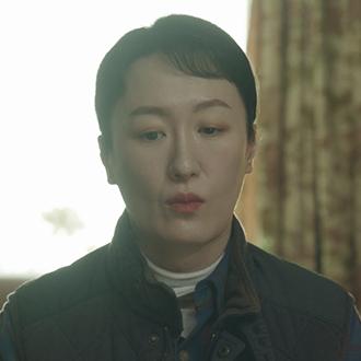 천춘희 (34세)