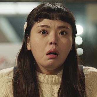 천도희(26세)