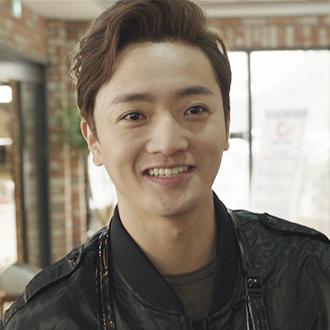 김동형 (30세)