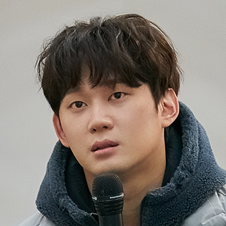 김영훈 (34세/권수현)