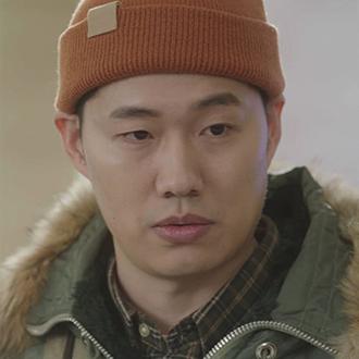 이호원 (36세/차래형)