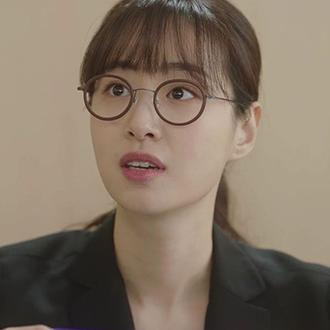 전영신 (30세/전혜연)