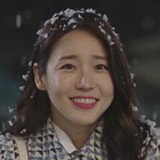 정이현 (29세/서은우)