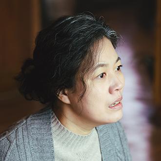 심은효 (60세/김정영)