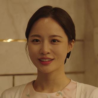 김소진 (24세)