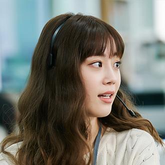 최미연 (27세/허영지)