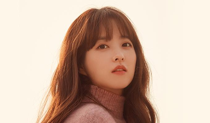 탁동경 / 28세 (박보영)