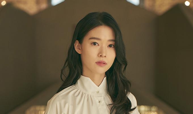 김유연 (20대 중반)